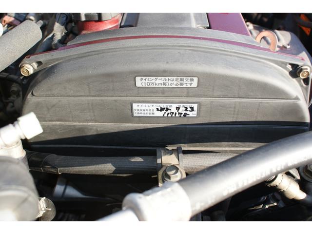 「三菱」「ランサーエボリューション」「セダン」「岐阜県」の中古車11