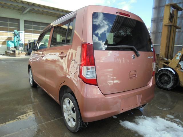 遠方の方(軽自動車)(東海3県以外)はご自分で店舗まで車を取りに来ていただける場合はかかりませんので車両総額プラス1万円(車はナンバー付)になります。下取り車も可能です