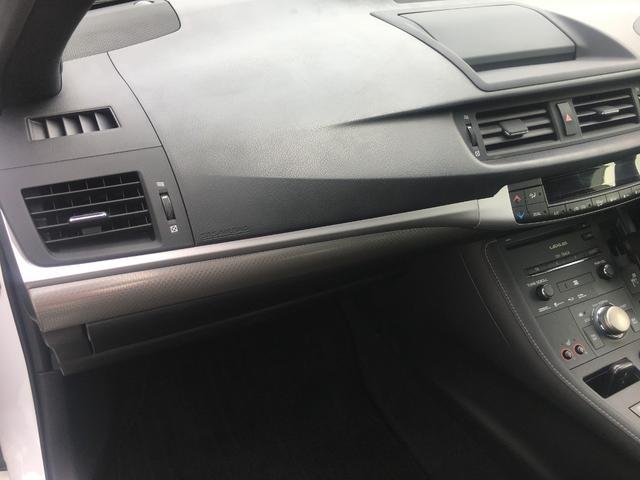 「レクサス」「CT」「コンパクトカー」「愛知県」の中古車9