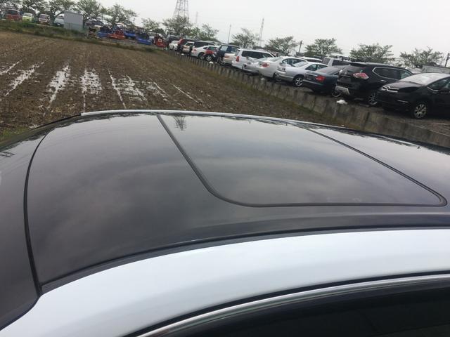 「レクサス」「CT」「コンパクトカー」「愛知県」の中古車14