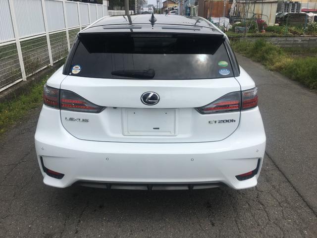 「レクサス」「CT」「コンパクトカー」「愛知県」の中古車28