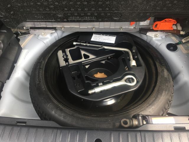 「レクサス」「CT」「コンパクトカー」「愛知県」の中古車43
