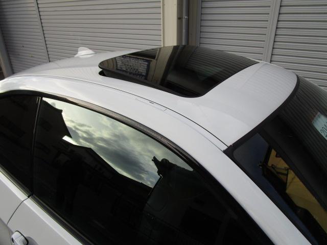 BMW BMW 320i Mスポーツパッケージ ナビ 黒革シート サンルーフ