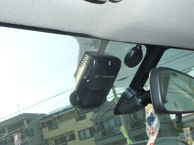 日産 NV350キャラバンバン ロングDX 純ナビ キーレス フルセグ Bカメラ  ETC