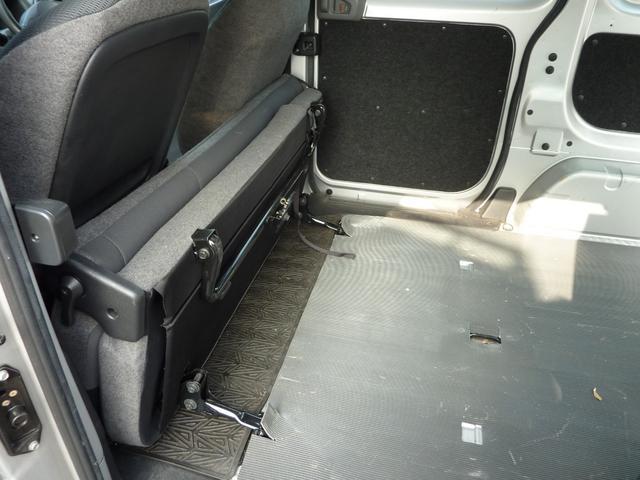 日産 NV200バネットバン VX バックカメラ ETC 運転席エアバック ABS