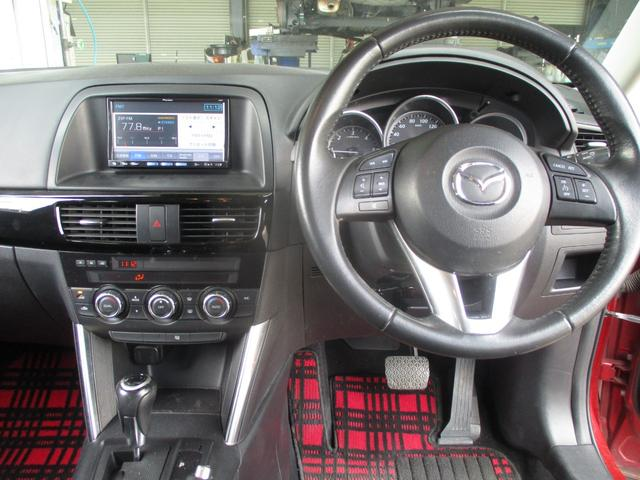 当社の展示車両は、自社工場にて入庫点検や試乗点検をすべてクリア―した車両を自信を持って販売しております。専任スタッフによる厳しいチェックを通った車輌のみ販売しておりますので、ご安心下さいませ☆