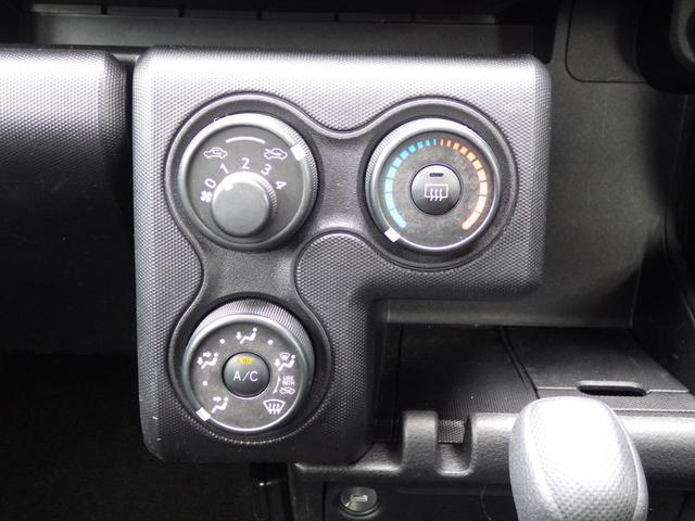 DXコンフォート 新品タイヤ4本交換済み 社外SDナビ 地デジTV キーレス サイドバイザー(11枚目)