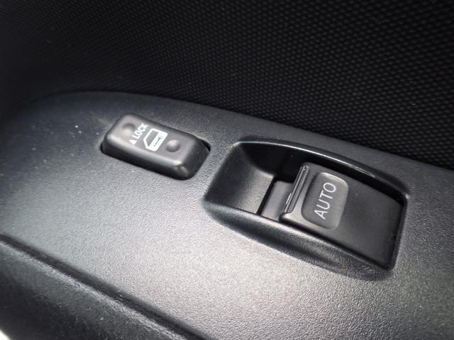 DXコンフォート 新品タイヤ4本交換済み 社外SDナビ 地デジTV キーレス サイドバイザー(14枚目)