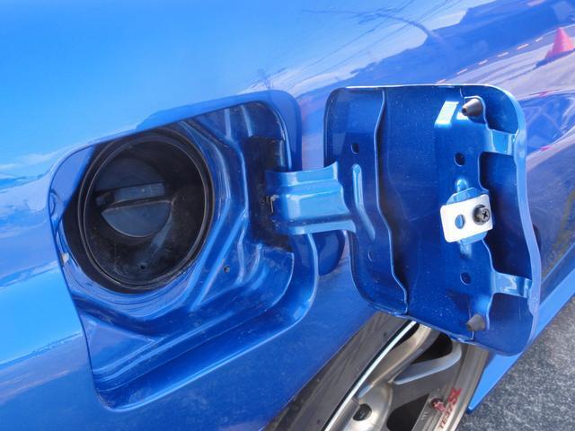 日産 スカイライン OFデモカー RB26 シングルターボ ENR改