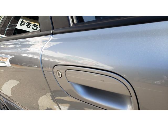 「ボルボ」「ボルボ S80」「セダン」「岐阜県」の中古車11