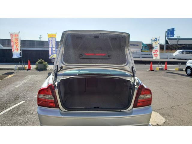 「ボルボ」「ボルボ S80」「セダン」「岐阜県」の中古車13