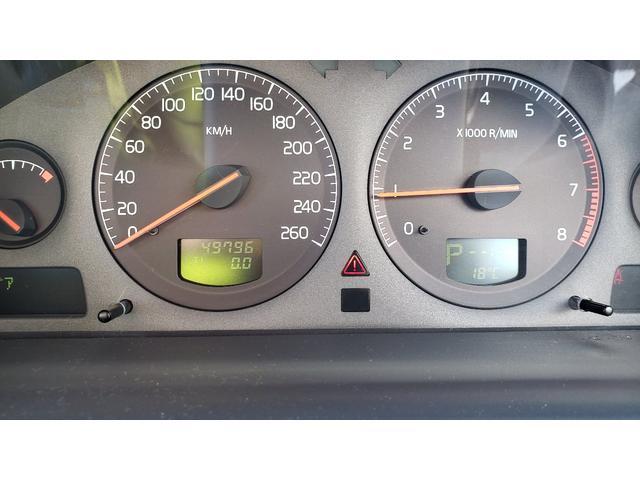 「ボルボ」「ボルボ S80」「セダン」「岐阜県」の中古車18