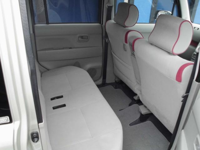ダイハツ ムーヴコンテ X ナビTV運転席パワーシート1年間無料保証付き