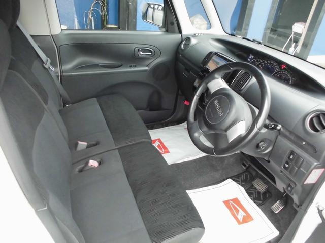 ☆他店舗の車両でもお問合せ可能です☆☆全車に1年の無料保証がついております。(一部対象外車両)☆