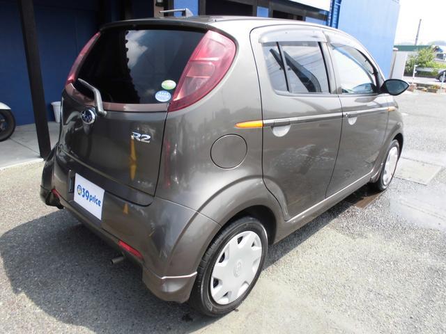 「スバル」「R2」「軽自動車」「愛知県」の中古車11