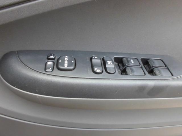 「スバル」「R2」「軽自動車」「愛知県」の中古車23