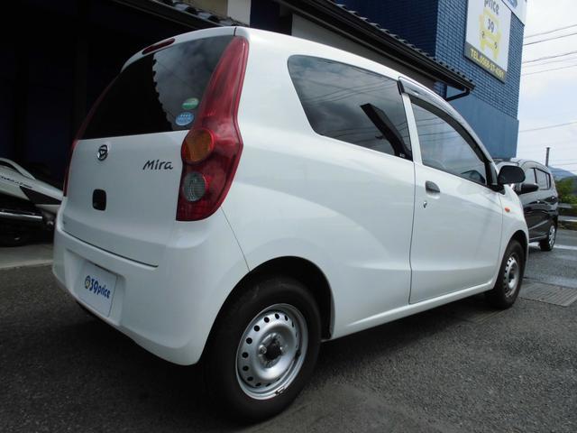 軽自動車をお探しの方春日井インターから車で5分です。他にも続々軽自動車入庫しております。