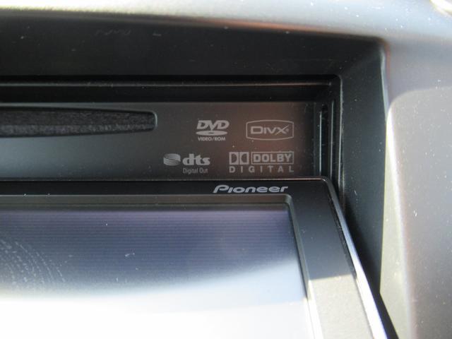 13C HDDナビ DVD再生 ETC ワンセグTV(19枚目)