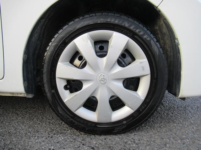 L 純正オーディオ AUX 車検整備付 ETC(26枚目)