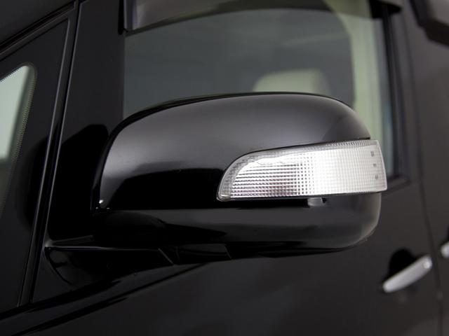 トヨタ アルファードG MZ Gエディション モデリスタ仕様車 ロイヤルラウンジ