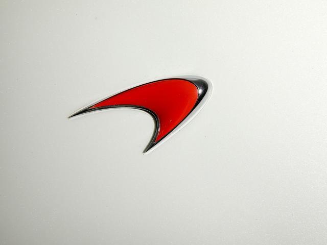 「マクラーレン」「マクラーレン MP4-12Cスパイダー」「オープンカー」「愛知県」の中古車10