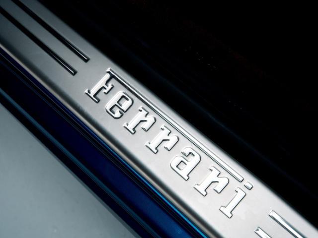 「フェラーリ」「フェラーリ カリフォルニアT」「オープンカー」「愛知県」の中古車25