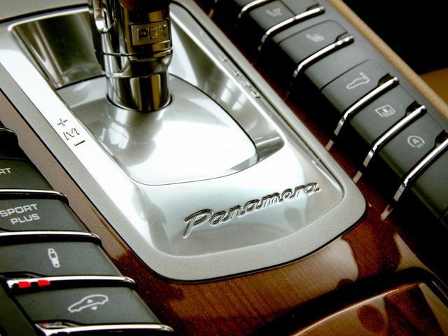 4S 4WD スポーツクロノ エアサス 左H ETC 禁煙車(15枚目)