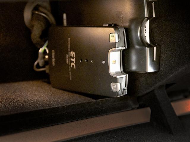 4S 4WD スポーツクロノ エアサス 左H ETC 禁煙車(19枚目)