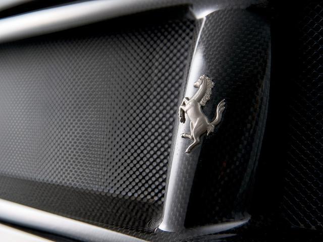 「フェラーリ」「フェラーリ F430」「クーペ」「愛知県」の中古車26