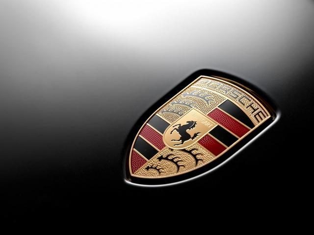 911ターボS スポーツクロノ PCCB カーボンフルキット(5枚目)
