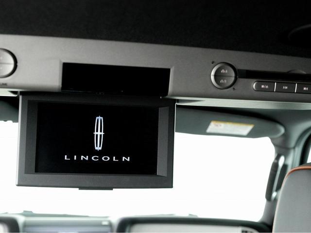 「リンカーン」「リンカーン ナビゲーター」「SUV・クロカン」「愛知県」の中古車27