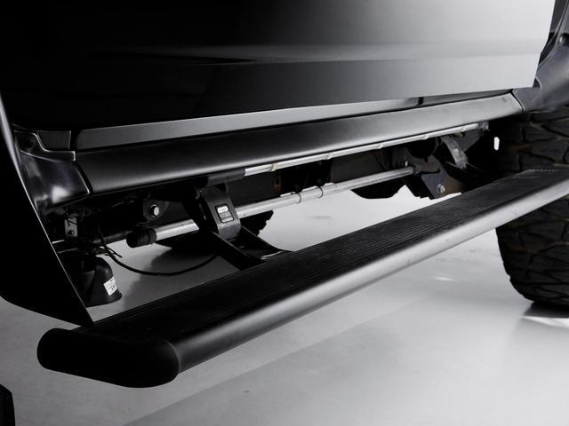 タイプG 2005年モデル 新車並行 左H 22インチAW(11枚目)