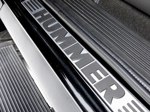タイプG 2005年モデル 新車並行 左H 22インチAW(17枚目)