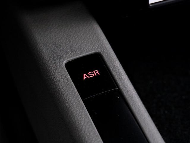 「アウディ」「アウディ A2」「コンパクトカー」「愛知県」の中古車30