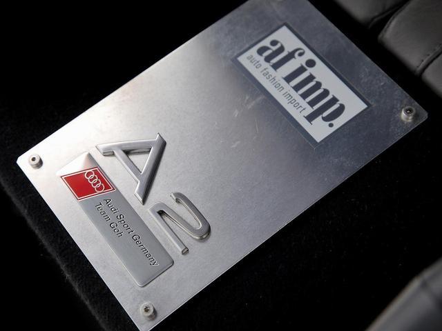 「アウディ」「アウディ A2」「コンパクトカー」「愛知県」の中古車34