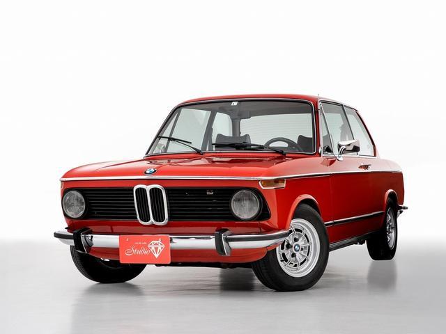 BMW BMW OTHER