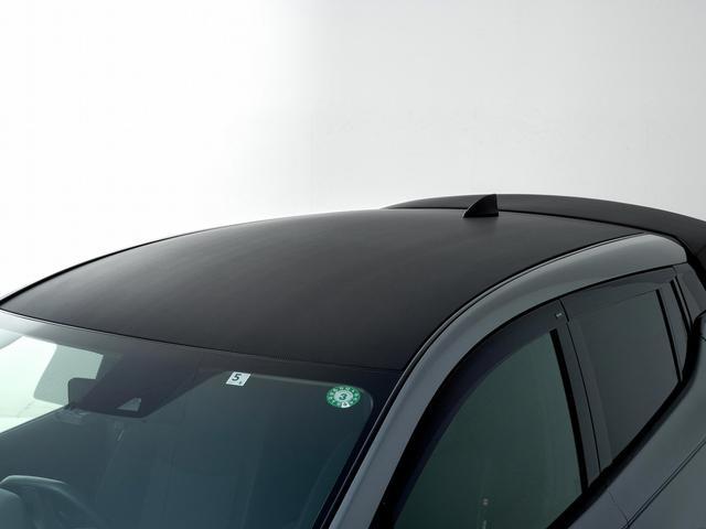 ニスモ インテリジェント・モビリティ プロパイロットアクセル・パーキング VOLKRACING18インチ鍛造ホイール BLITZ車高調 ニスモ専用チューニング ウォーマー付きnismoステアリング(5枚目)
