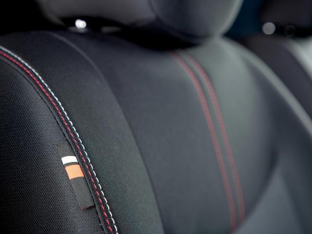 ニスモ インテリジェント・モビリティ プロパイロットアクセル・パーキング VOLKRACING18インチ鍛造ホイール BLITZ車高調 ニスモ専用チューニング ウォーマー付きnismoステアリング(13枚目)