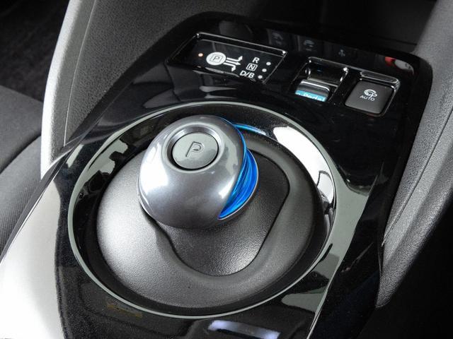 ニスモ インテリジェント・モビリティ プロパイロットアクセル・パーキング VOLKRACING18インチ鍛造ホイール BLITZ車高調 ニスモ専用チューニング ウォーマー付きnismoステアリング(22枚目)