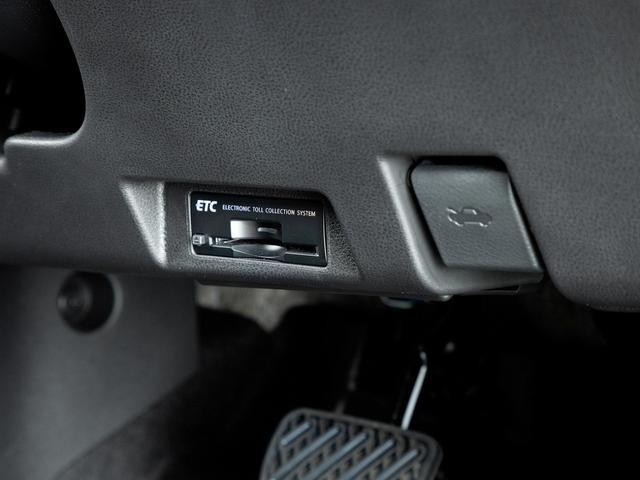 ニスモ インテリジェント・モビリティ プロパイロットアクセル・パーキング VOLKRACING18インチ鍛造ホイール BLITZ車高調 ニスモ専用チューニング ウォーマー付きnismoステアリング(23枚目)