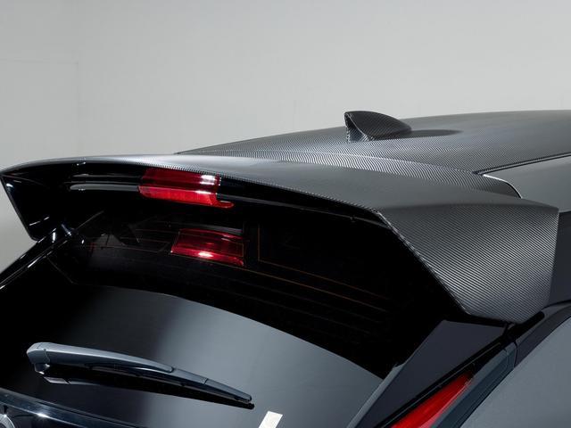 ニスモ インテリジェント・モビリティ プロパイロットアクセル・パーキング VOLKRACING18インチ鍛造ホイール BLITZ車高調 ニスモ専用チューニング ウォーマー付きnismoステアリング(25枚目)