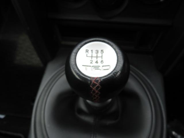 「トヨタ」「86」「クーペ」「岐阜県」の中古車11