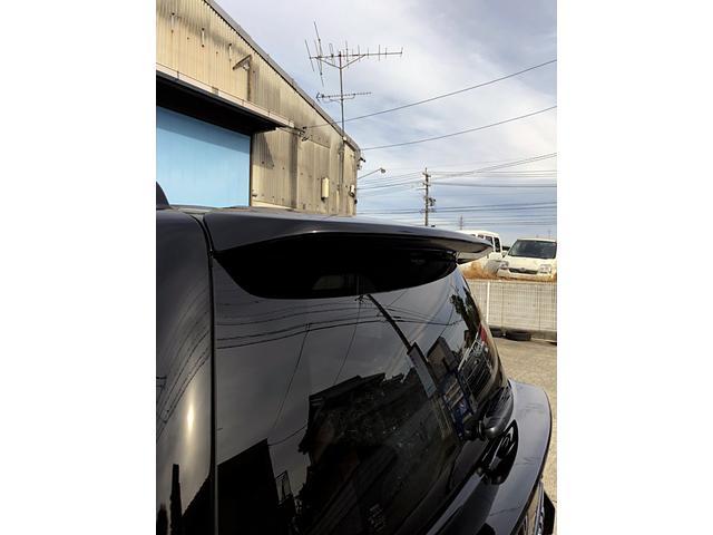トヨタ ランドクルーザー AX 新車 WALD SPORTS LINEフルエアロ