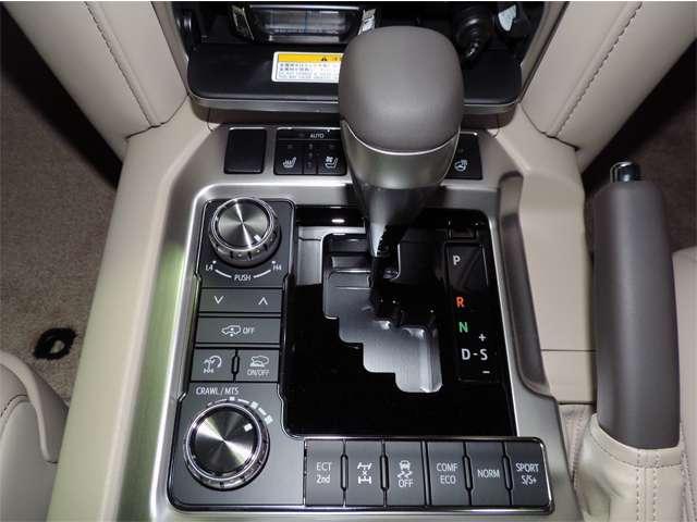新車正規WALDフルエアロJARRET24インチ(11枚目)
