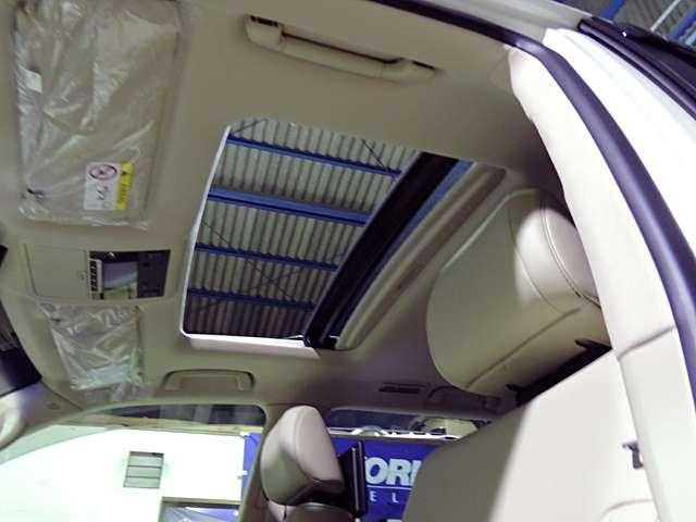新車正規WALDフルエアロJARRET24インチ(12枚目)