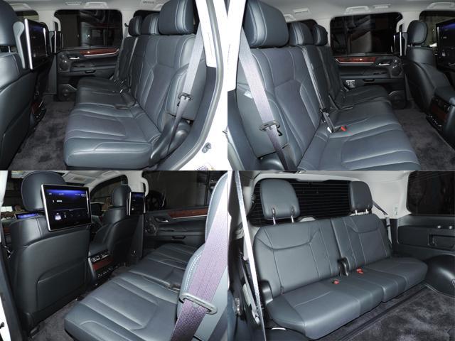 「レクサス」「LX」「SUV・クロカン」「岐阜県」の中古車14