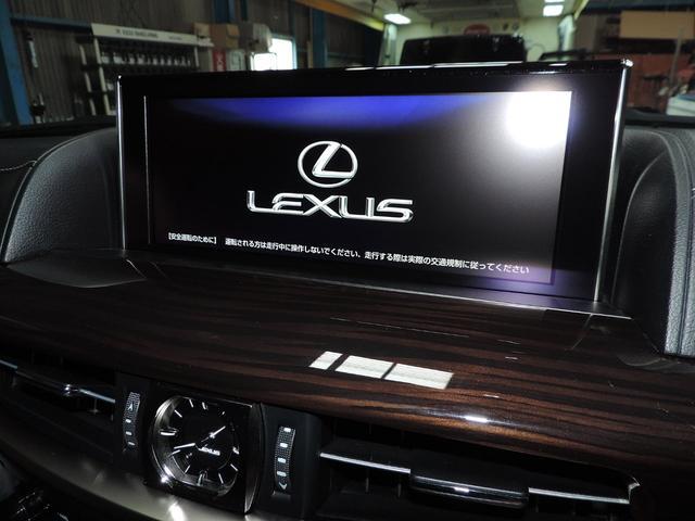 「レクサス」「LX」「SUV・クロカン」「岐阜県」の中古車10
