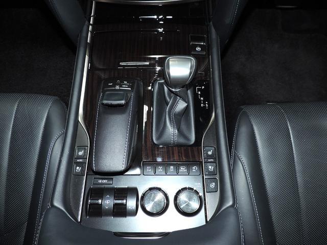 「レクサス」「LX」「SUV・クロカン」「岐阜県」の中古車11