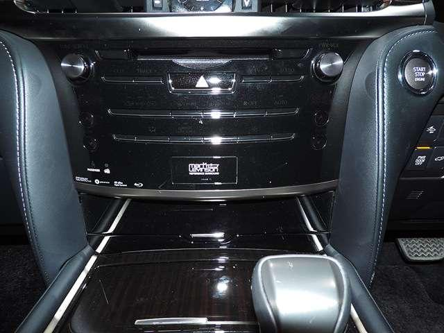 「レクサス」「LX」「SUV・クロカン」「岐阜県」の中古車13
