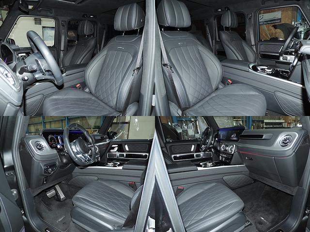 「その他」「Gクラス」「SUV・クロカン」「岐阜県」の中古車14